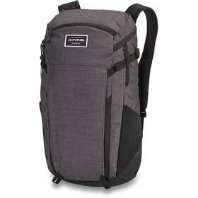 Dakine Canyon 24L Backpack Men carbon pet
